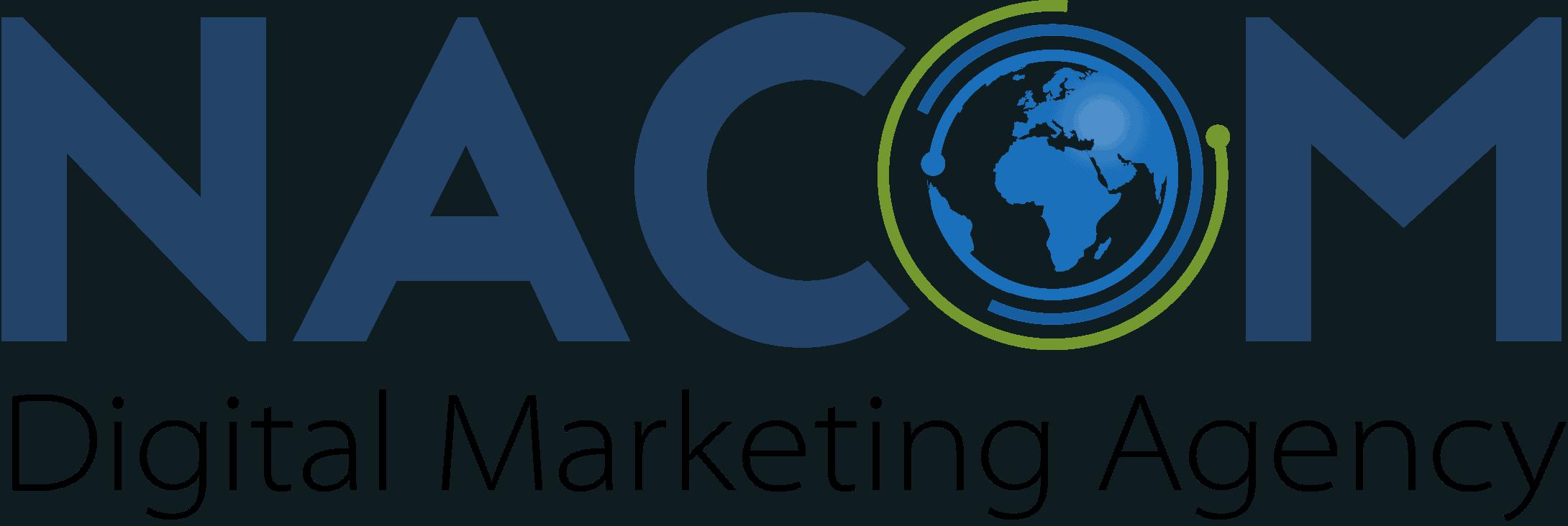 Nacom Agency